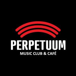perpetuum_logotype_2011_negativ